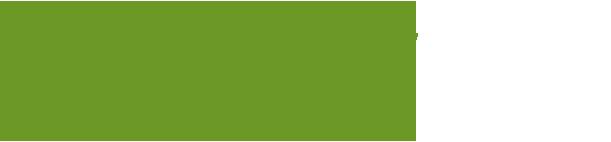 Growbx-logo4